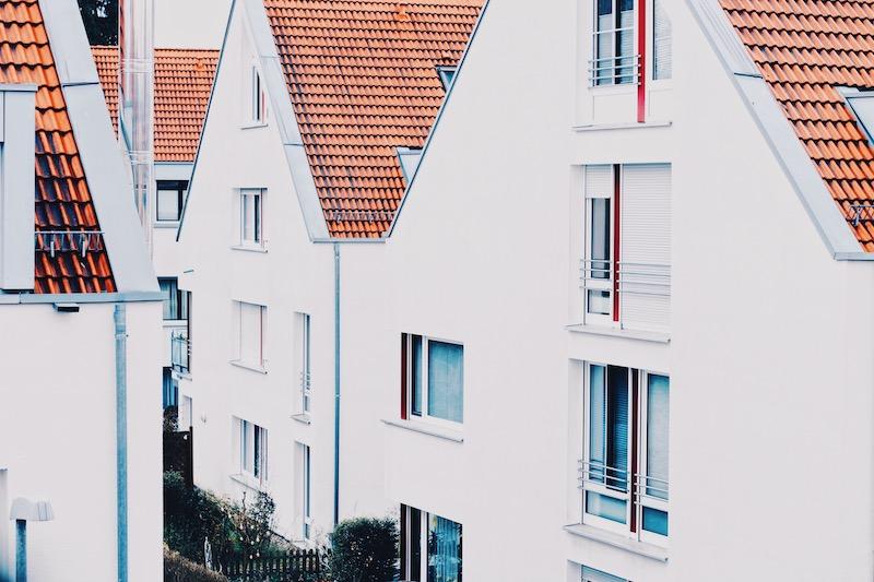 Miethausverwaltung Rundum-Service Immobilien Vermietung Verwaltung